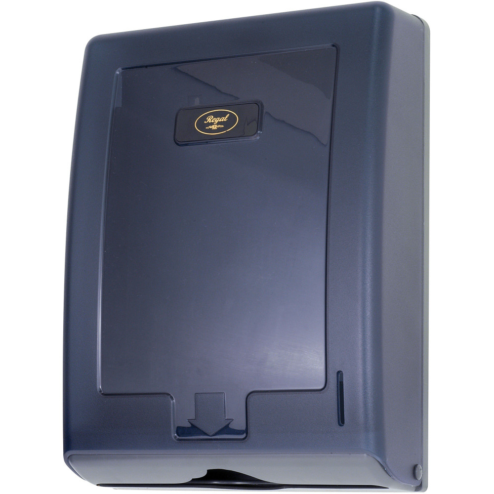 MULTIFOLD HAND TOWEL DISPENSER Suits 0170370 R16150A R24100A