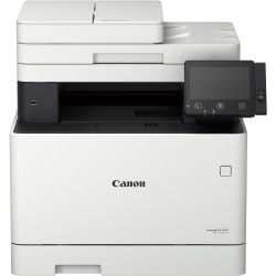 CANON MULTIFUNCTION LASER Printer imageCLASS MF746Cx Colour