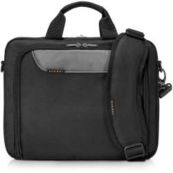 EVERKI ADVANCE LAPTOP BAG UP TO 14.1 Inch Black
