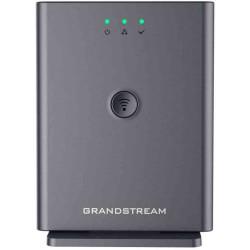 Grandstream DP752 IP HD DECT Base Station