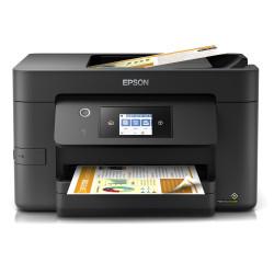 Epson WF-3825 Workforce Pro Multifunction Printer A4