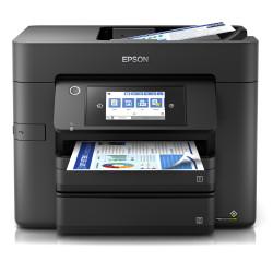 Epson WF-4835 Workforce Pro Multifunction Printer A4