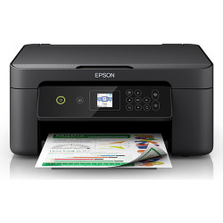 Epson XP-3100 Expression Multifunction Printer A4