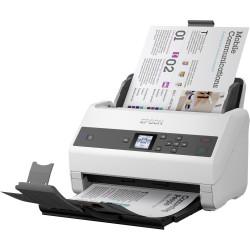 Epson DS-970 Workforce Scanner