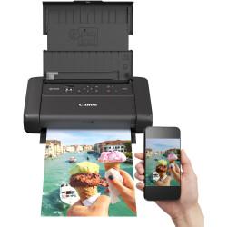 Canon TR150 Mobile Inkjet Printer