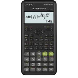 Casio FX82AUPlusII2-S Scientific Calculator
