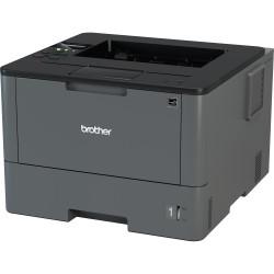 Brother HL-L5100DNMono Laser Printer