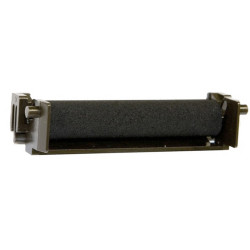 SHARP BLACK INK ROLLER Black