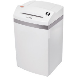 Intimus Paper Shredder MINT60CC Medium Office Cross Cut