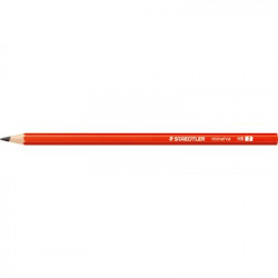 STAEDTLER 130 MINERVA PENCIL 2B