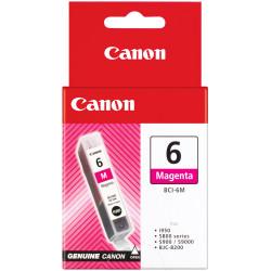 CANON BCI6M INK TANK Magenta
