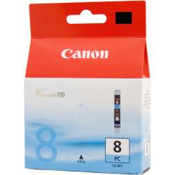 CANON CLI8PC INK TANK Photo Cyan