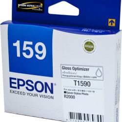EPSON 159 GLOSS OPTIMISER For Stylus Photo R2000