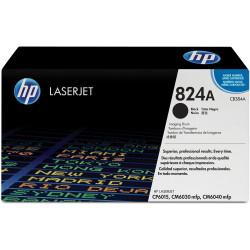 HP CB384A LASERJET CART Black