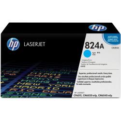 HP CB385A LASERJET CART Cyan