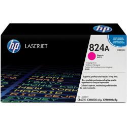 HP CB387A LASERJET CART Magenta