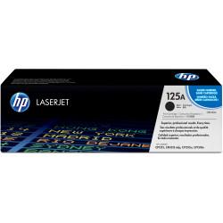 HP CB540A LASERJET CART Black