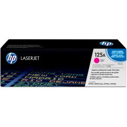 HP CB543A LASERJET CART Magenta