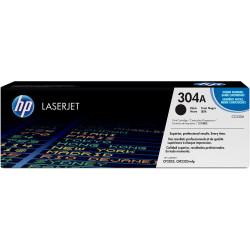 HP CC530A LASERJET CART Black