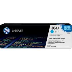 HP CC531A LASERJET CART Cyan