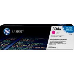 HP CC533A LASERJET CART Magenta