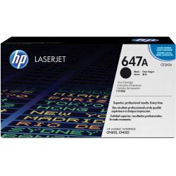 HP CE260A LASERJET CART Black