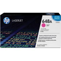 HP CE263A LASERJET CART Magenta
