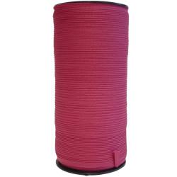 ESELLTE LEGAL TAPE 9mmx500m Pink