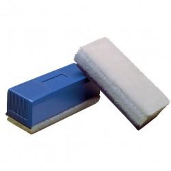 PILOT WHITEBOARD ERASER Eraser