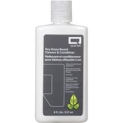 QUARTET WHITEBOARD CONDITIONER Re-Mark-Able 240ml