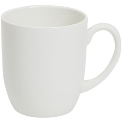 CONNOISSEUR TABLEWARE A La Carte Tulip Mug 300ml