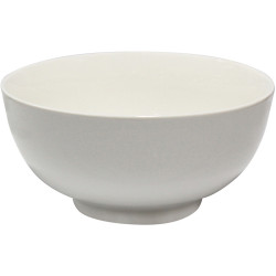 CONNOISSEUR TABLEWARE Noodle Bowl 205ml