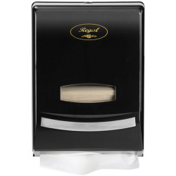 MULTIFOLD HAND TOWEL DISPENSER Suits 0148430 R164000