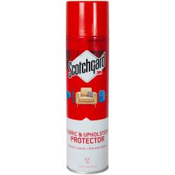 SCOTCHGARD FABRIC PROTECTOR 350G