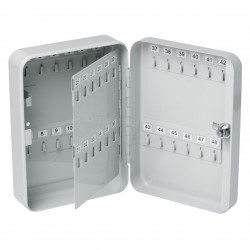 CELCO KEY CABINETS 20 Keys - 200x160x80mm
