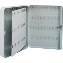 CELCO KEY CABINETS 140 Keys - 370x280x80mm