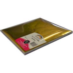KINDER SHAPES Decorative Foil 254mm Square
