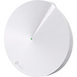 TP-LINK WHOLE HOME Mesh Wi-Fi Single Unit