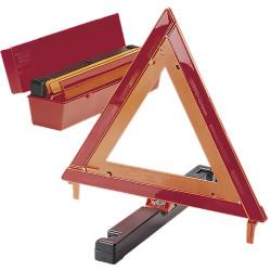 BRADY WARNING TRIANGLE KIT Warning Triangle Kit 42cm