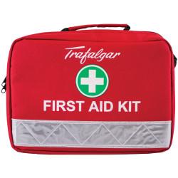 TRAFALGAR WORKPLACE KIT Workplace  Soft Case Portable
