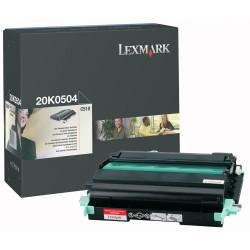 LEXMARK - 20K0504 20K0504 - Developer Unit 40000