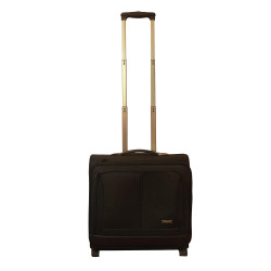 ESSELTE CABIN LUGGAGE BAG With Wheels
