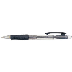 PAPERMATE PACER 500 PENCIL Mechanical 0.7mm Blue
